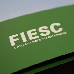 Workshop FIESC SESI
