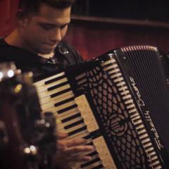 Compadre – Jader Filippe | Videoclipe oficial em 4K
