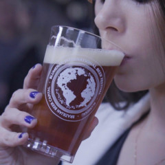 Blumenau International Beer Festival – Lançamento à Imprenssa