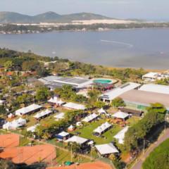 Gastronomix Florianópolis