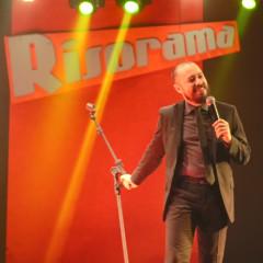 Risorama Maringá – Tour 2019